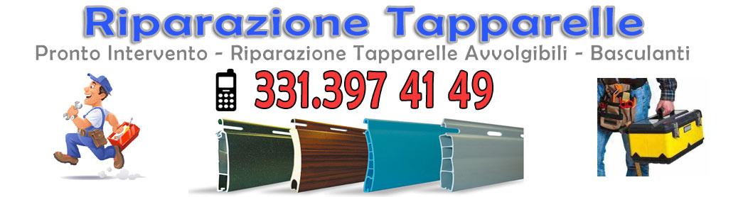 331.3974149 Pronto Intervento Tapparelle